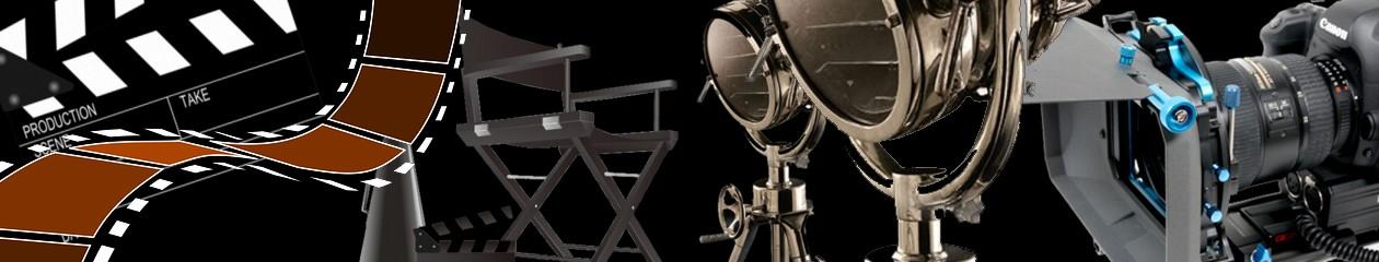 Guerrero Films