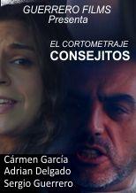 cartel-consejitos